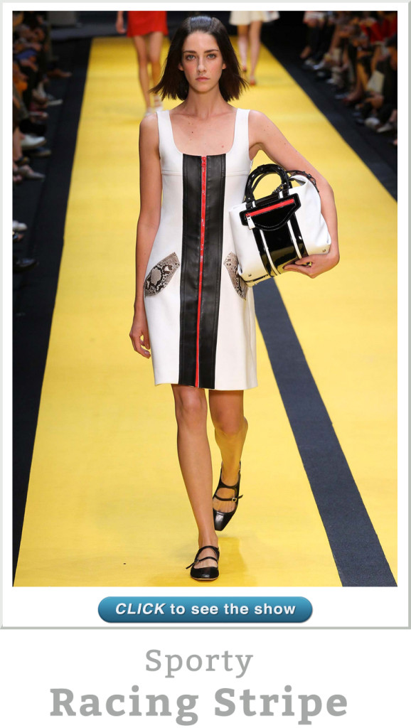 How-to-Sew-Runway-Details-Carven-1-Racing Stripe