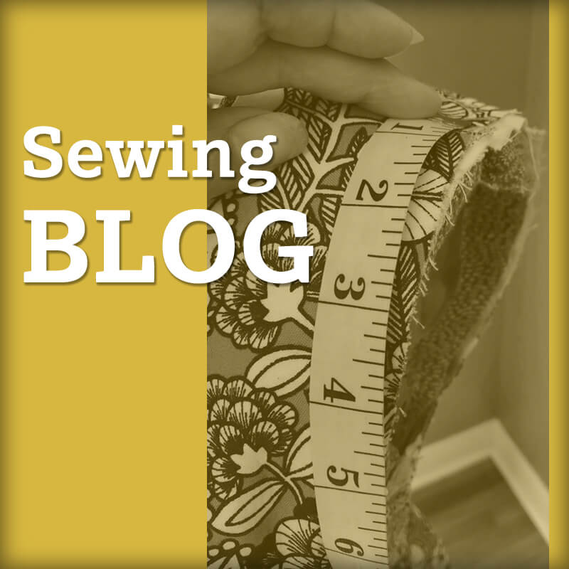 sewing blog image