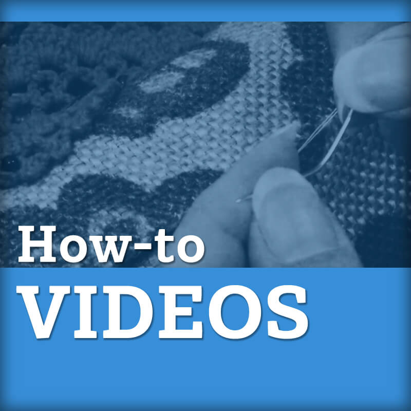 sewing how-to videos image